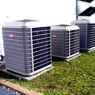 ac repair san diego hvac san diego ca five star cooling