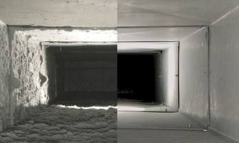 Air Duct Cleaning in San Diego Air Duct Services in San Diego Air Conditioning San Diego CA