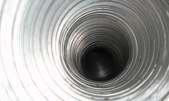 Dryer Vent Cleanings in San Diego Dryer Vent Cleaning in San Diego CA Dryer Vent Services